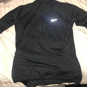 Nike long sleeve thermal